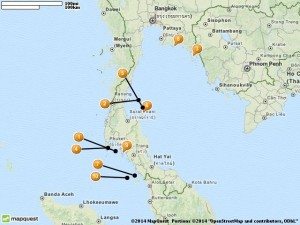 best-islands-in-thailand_map